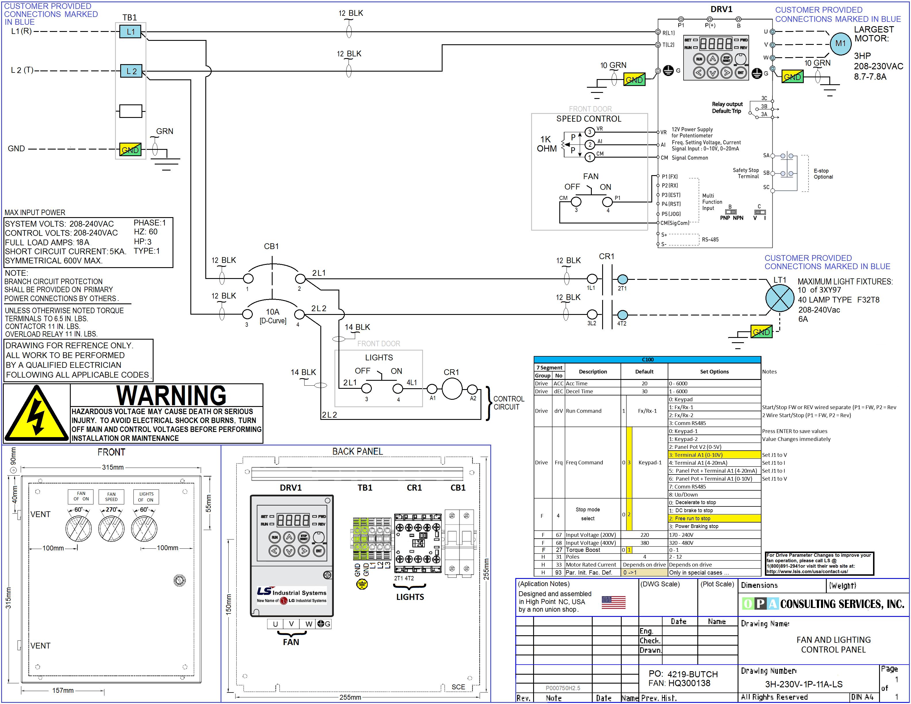 Spray Booth Wiring Diagram - Schematic Wiring Diagram cycle-cooperative -  cycle-cooperative.hazzart.it [ 2448 x 3168 Pixel ]